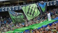 This year's Major League Soccer game attendance figures released