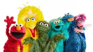 How do you get to Sesame Street? Via HBO's new streaming service