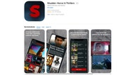 Screaming wars: Shudder scares its way into streaming game with cheap, horror-only platform