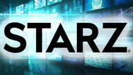 Lionsgate considers spinning off Starz as separate company