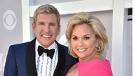 'Chrisley Knows Best' stars settle state tax evasion charge, but legal issues not over