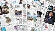 Historic USA Today may stop printing newspapers