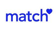 Billionaire Barry Diller: Facebook is no match for Match.com