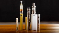 Black market vapes contained 'high levels' of pesticides: laboratory