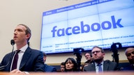 Facebook users can now appeal censorship decisions to Oversight Board