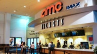 Filmmakers appeal to Congress to save movie theaters