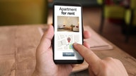 This company is changing the apartment rental game