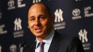 Money well spent? Yankees, Astros big payrolls pay off as they battle for pennant