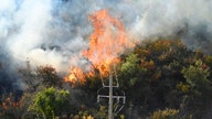 Underground power lines touted as solution to California wildfires, but they come with a steep price tag