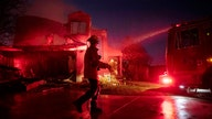Insurers drop fire coverage for 350,000 California residents