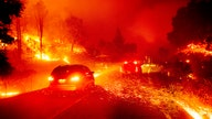 PG&E takes $2.5B hit from California wildfires