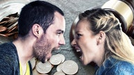 Many recent divorcees are missing stimulus checks (and may have a hard time getting them)