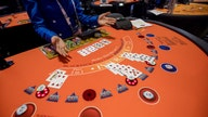 These casino employees won't be allowed on gaming floors when they're not working
