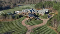 Hall of Famer's field of dreams for sale in Georgia