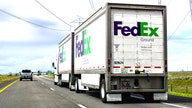 FedEx Ground manager accused of taking $1M in bribes from truck company owners