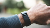 Fitbit devices being used in criminal cases, to catch cheating spouses