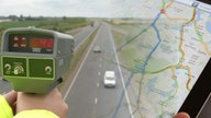 Is this Google Maps feature putting police officers in danger?