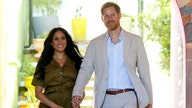 Prince Harry's love nest for Meghan Markle has a secret. This man knows it
