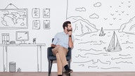 Why Gen Zers aren't using all their vacation time