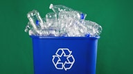 Waste Management reveals new endeavor in the recycling world