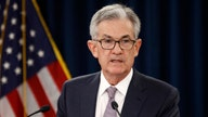Federal Reserve's final press event of 2019: FOLLOW LIVE