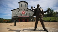 Jim Beam offers Airbnb rental, 'Kentucky hospitality' for the price of a bourbon bottle