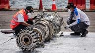 Boeing settles half of Indonesian crash lawsuits, won't discuss price