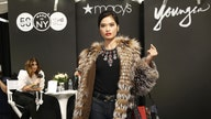 Macy's chief vows profit growth after store closings, 'fashion misfires'