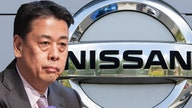 'Do or die': Nissan takes the axe to the house Ghosn built