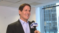 Invested in You: Mark Cuban gives exclusive look into personal life and career