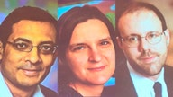 Nobel Prize: Economists who study poverty win award