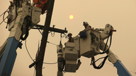 Power outages in Northern California may impact 50,000 PG&E customers in safety shutoffs