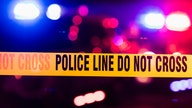 Police: Georgia taco shop owner was trafficking in meth