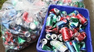 Biggest US drinkmakers pledge $100M recycling effort