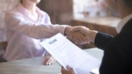 How to negotiate a higher salary at work