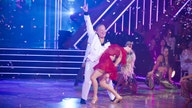 Sean Spicer panned for 'Saturday Night Fever' disco moves: 'Monday night lukewarm'