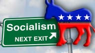 Nearly 2 in 3 Democrats have favorable view of socialism: poll