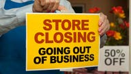 'Death by a thousand cuts': Government-mandated wage, benefits hurting small businesses