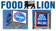 Chicken recall hits Kroger, Food Lion and Aldi's among others