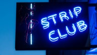 Replacing poles with pews: Church buys former strip club for growing congregation