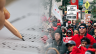 College-bound Chicago students pay price for 11-day teachers strike