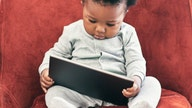 Baby influencers: How infants and kids are making big bucks on social media