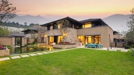 Demand for vacation homes spikes as lower mortgage rates entice buyers