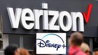 Verizon subscriber numbers get Disney+ boost, but profits miss estimates