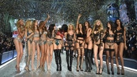 Victoria's Secret CEO goes bust