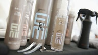 What does Coty beauty shakeup mean for Covergirl, OPI?
