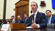 Facebook backs social media 'Supreme Court' with $130M