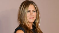 How much is Jennifer Aniston worth?