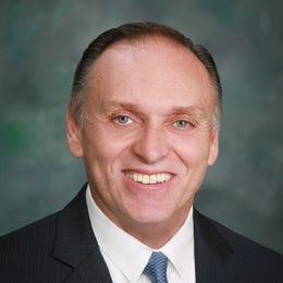 Doug Badger