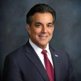Hector Barreto